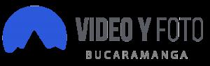 favicon-video-y-foto-bucaramanga