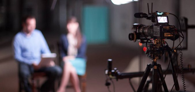 video-institucional