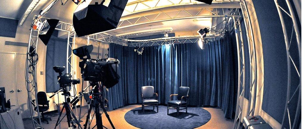 grabaciones de entrevistas