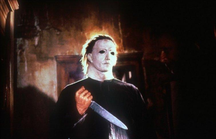 Una guía de los géneros cinematográficos básicos (y cómo usarlos) - Halloween