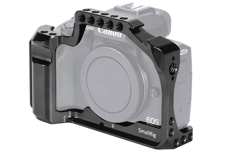 Canon SmallRig