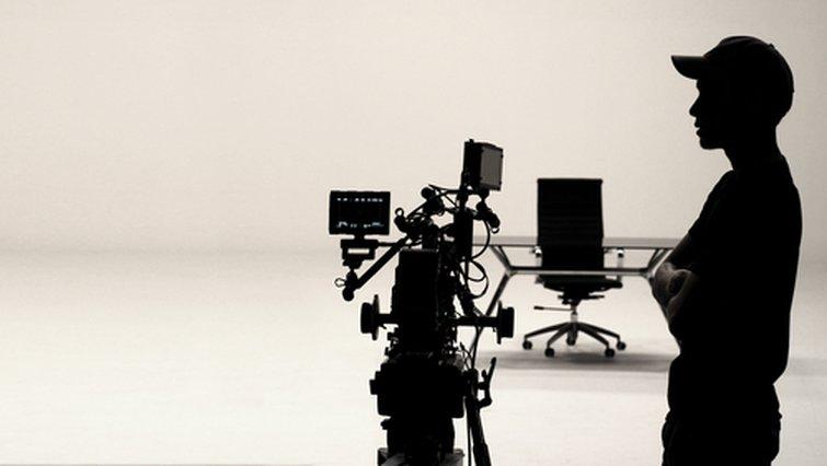 Director de fotografía