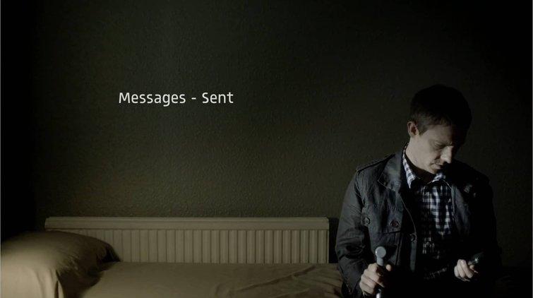 Texto sin filtrar