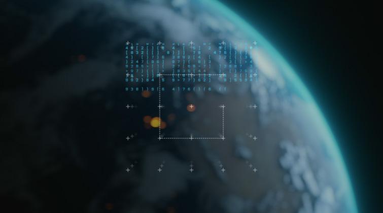 After Effects: modos de desenfoque, opacidad y fusión