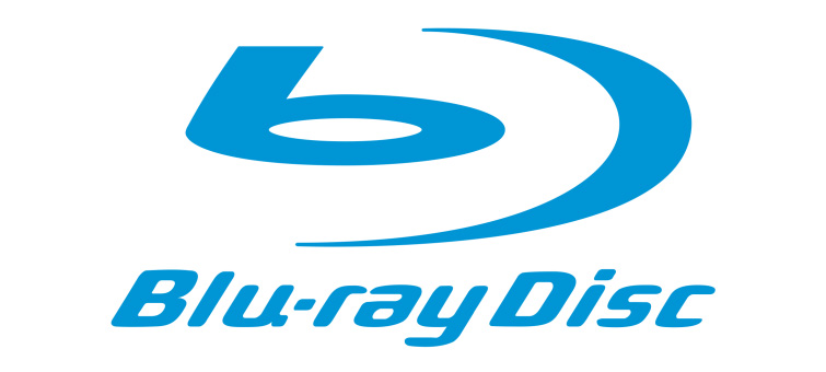 2021 Filmación en 1080p: resolución de disco Blu-ray